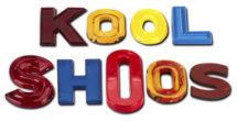Kool Shoos